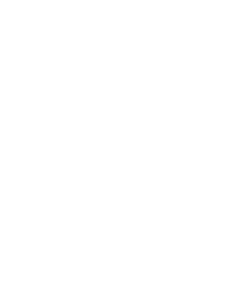 Marketing Evolution Summit